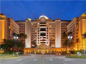 Hotels Vs Vacation Homes