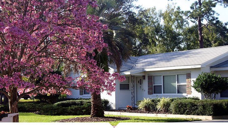 Hotels Vs Vacation Homes in Florida