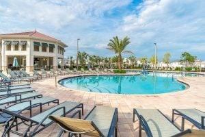 Storey Lake Resort Orlando