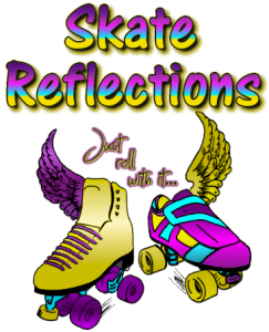 Skate Reflections Kissimmee