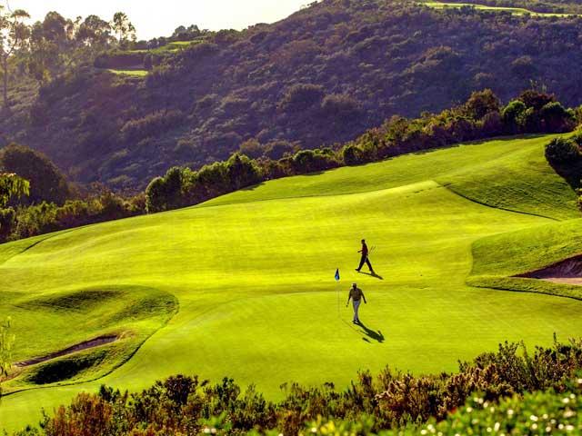 Orange County National Golf Center – Florida