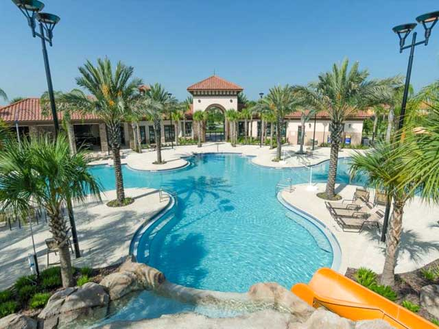 Solterra Vacation Resort Orlando